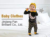 Jinjiang Fan Brilliant Co., Ltd.