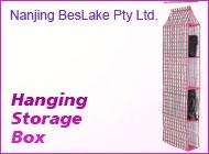 Nanjing BesLake Pty Ltd.