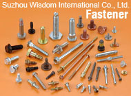 Suzhou Wisdom International Co., Ltd.
