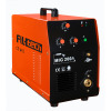 Welding Machine - Taizhou Feida Machine Tool Co., Ltd.