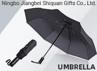 Ningbo Jiangbei Shiquan Gifts Co., Ltd.