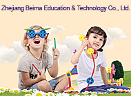 Zhejiang Beima Education & Technology Co., Ltd.