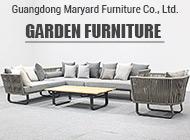 Guangdong Maryard Furniture Co., Ltd.