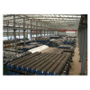 Seamless Pipe - Tianjin Tiangang Weiye Steel Tube Co., Ltd.
