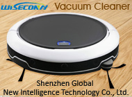 Shenzhen Global New Intelligence Technology Co., Ltd.