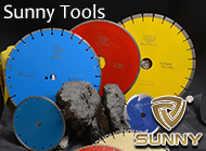 Quanzhou Sunny Superhard Tools Co., Ltd.
