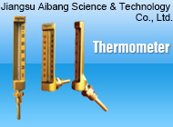 Jiangsu Aibang Science & Technology Co., Ltd.