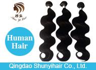 Qingdao Shunyihair Co., Ltd.