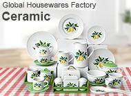 Global Housewares Factory