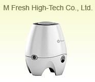M Fresh High-Tech Co., Ltd.