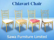 Sawa Furniture Limited
