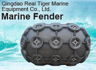 Qingdao Real Tiger Marine Equipment Co., Ltd.
