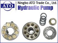 Ningbo ATO Trade Co., Ltd.