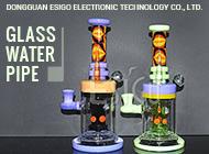 DONGGUAN ESIGO ELECTRONIC TECHNOLOGY CO., LTD.