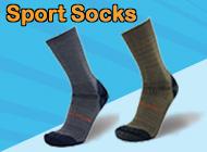 Roca Clothing Accessories Co., Ltd.