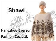 Hangzhou Eversun Fashion Co., Ltd.