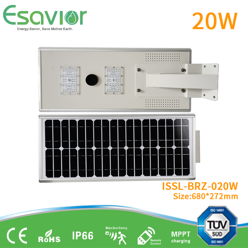 Esavior (Guangzhou) Green Energy Co., Ltd.