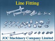 JOC Machinery Company Limited