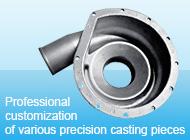 Foshan Nanhai Haiyu Electromechanical Industry Co., Ltd.