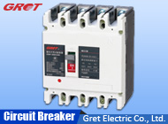 Gret Electric Co., Ltd.