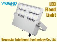 Vigenstar Intelligent Technology Co., Limited