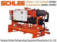 Nanjing Schlee Refrigerating Equipment Manufactory Co., Ltd.