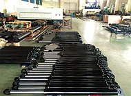 Wuxi Boli Hydraulic Pneumatic Technology Co., Ltd.