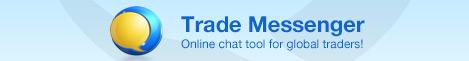 Trade Messenger