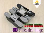 Dongguan Shengang Precision Metal & Electronic Co., Ltd.