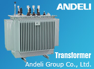 Andeli Group Co., Ltd.