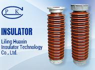 Liling Huaxin Insulator Technology Co., Ltd.