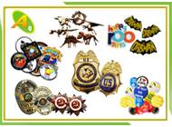 AQ Pins & Gifts Co., Ltd.