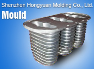 Shenzhen Hongyuan Molding Co., Ltd.