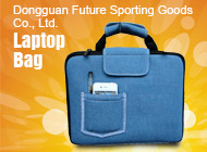 Dongguan Future Sporting Goods Co., Ltd.