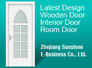 Zhejiang Sunstone E-Business Co., Ltd.
