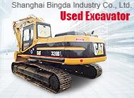 Shanghai Bingda Industry Co., Ltd.
