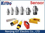 Nanjing KJT Electric Co., LTD