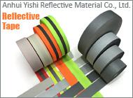 Anhui Yishi Reflective Material Co., Ltd.