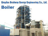 Qingdao Braitway Energy Engineering Co., Ltd.