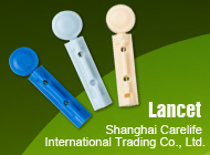 Shanghai Carelife International Trading Co., Ltd.