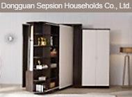 Dongguan Sepsion Households Co., Ltd.