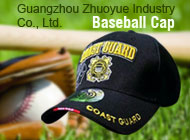 Guangzhou Zhuoyue Industry Co., Ltd.