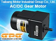 Taibang Motor Industrial Group Co., Ltd.