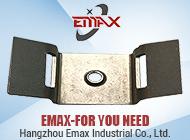 Hangzhou Emax Industrial Co., Ltd.