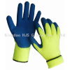 Glove - Qingdao HJS Gloves Co., Ltd.