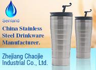 Zhejiang Chaojie Industrial Co., Ltd.