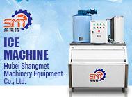 Hubei Shangmet Machinery Equipment Co., Ltd.