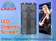 Enbon Optoelectronics Limited