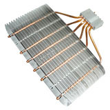 Heatsink For Home Appliane