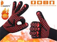 Hangzhou Dongdi Imp. & Exp. Co., Ltd.